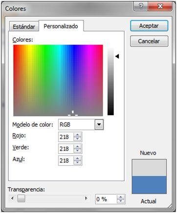 paleta.jpg