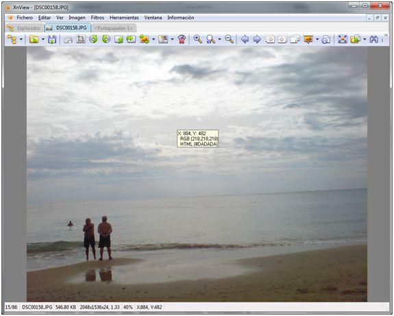 xnview.jpg